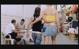 Balans Ve Manevra Trailer.mpg