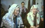 Karılar Koğuşu (1990) fragmanı
