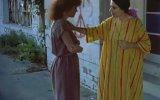 Slacker (1991) fragman