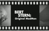 Bert Stern: Original Madman fragman