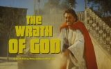 The Wrath of God (1972) fragman